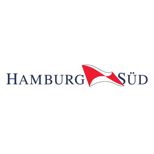 HamburgSüd