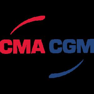 CMA-CGM | Tri State Intermodal, Inc.